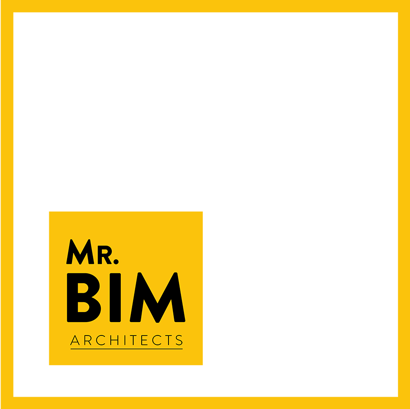Mr.BIM Architects